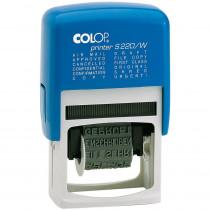 Colop Printer S 220/W
