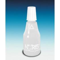 Noris 110UV Stempelinkt UV Onzichtbaar