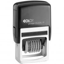 Colop Printer S 226/P