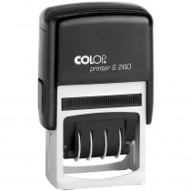 Colop Printer S 260