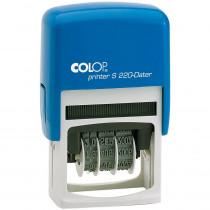 Colop Printer S 220