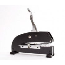 Justrite JLR Preegtang - Groot tafelmodel  - ø 45 mm