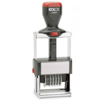 Colop Classic 2106/P Microban
