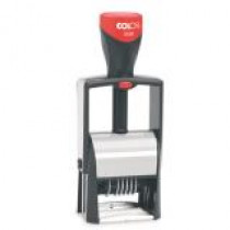 Colop Classic 2106 Microban