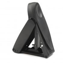 Trodat Mobile Printy 9413 zwart montuur