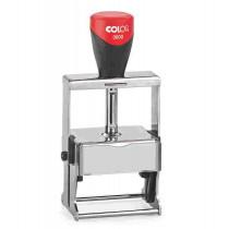 Colop Expert 3700 Microban