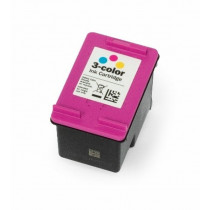 Colop e-mark® 3-color inkt cartridge