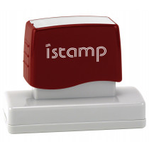 iStamp IS-24 (85 x 28 mm)