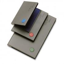 Colop Stempelkussen Micro 2