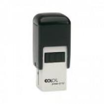 Colop Printer Q 12