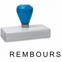 Trodat Royal Mark  - REMBOURS