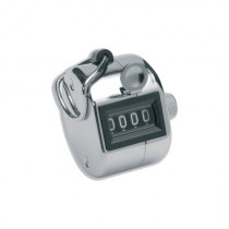 KW-triO Tally Counter