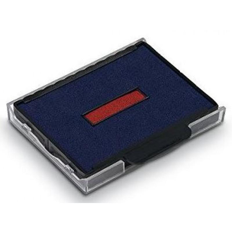 Trodat Professional Reservekussen 6/50/2