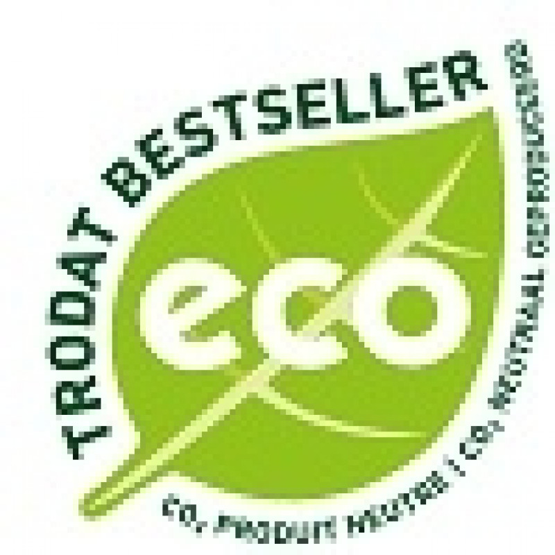 De toch al duurzaam geproduceerde producten werden door milieubeschermingsprojecten van het WWF ook nog klimaatneutraal en dus CO2-neutraal genoemd.