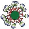 Ecolabel Oostenrijk